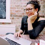 Ventajas de aprender idiomas online