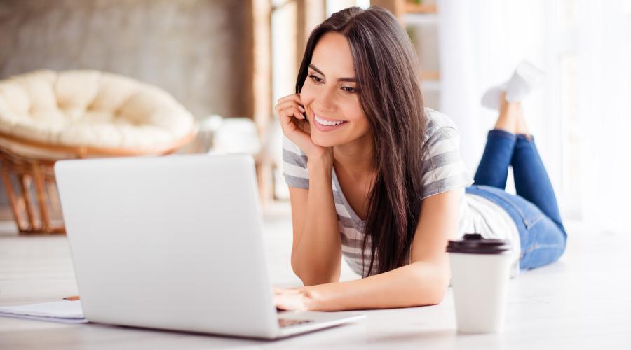 ¿Funciona el Método 8 Belts para aprender idiomas online?