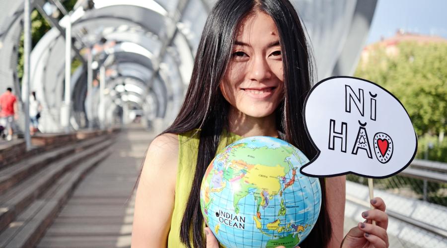 Entrevista a Yuan Zhong de 8Belts ¡Conoce al 8Team!