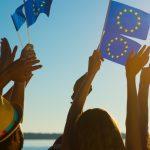 La transformación del Marco Europeo
