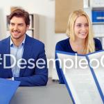#DesempleoCero
