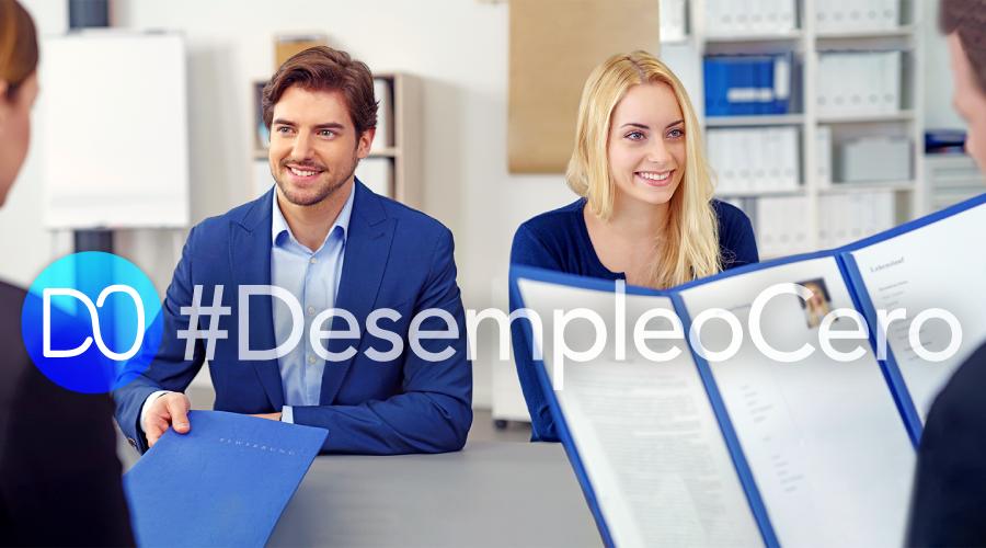 ¡En 8Belts.com regalamos 3.354.200 planes de aprendizaje de inglés por el #DesempleoCero!