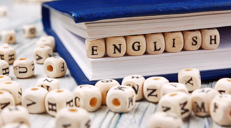 Expresiones prácticas en inglés
