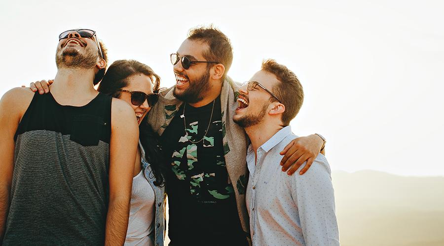 Descubre si tu inglés está preparado para disfrutar del verano
