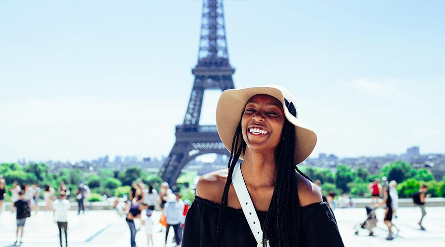 Frases prácticas en francés para disfrutar de tu viaje a Francia
