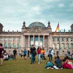 Curiosidades alemán