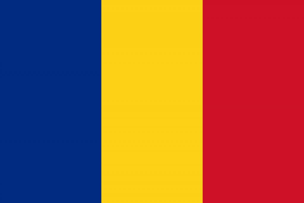 El rumano es uno de los idiomas más fáciles de aprender para hispanohablantes