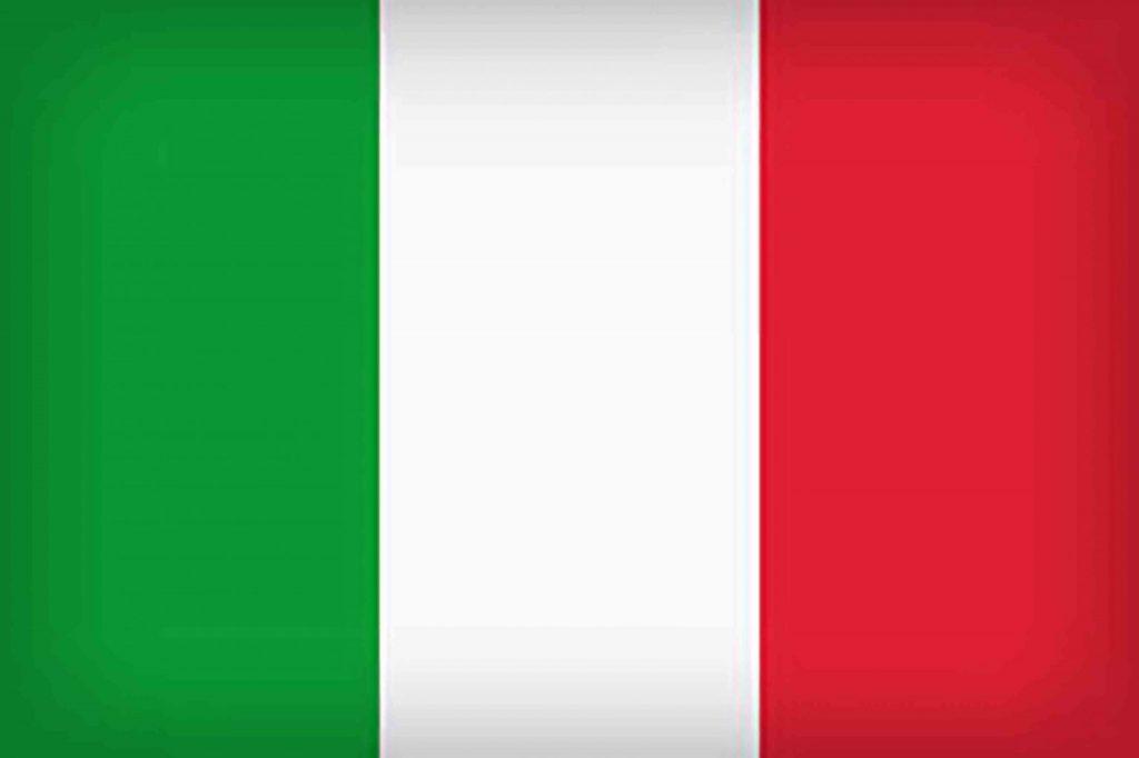 el italiano es uno de los idiomas más fáciles de hablar para hispanohablantes