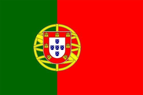 El portugués es uno de los idiomas más fáciles de hablar para los hispanohablantes