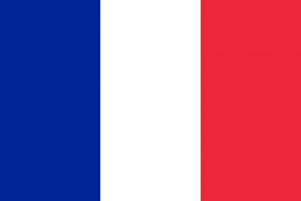 El francés es uno de los idiomas más fáciles de aprender para hispanohablantes
